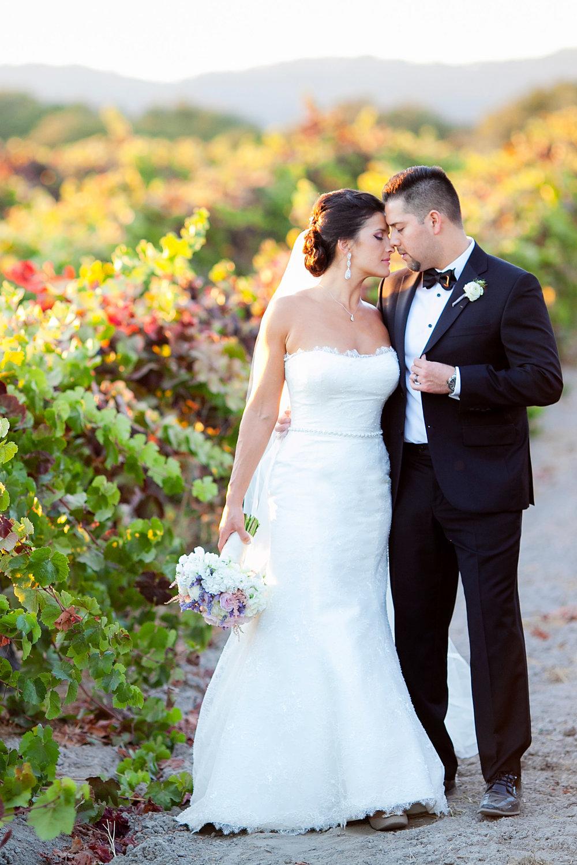 Best-Napa-Valley-Wedding-Venues-Gundlach-Bundschu-Sonoma.jpg