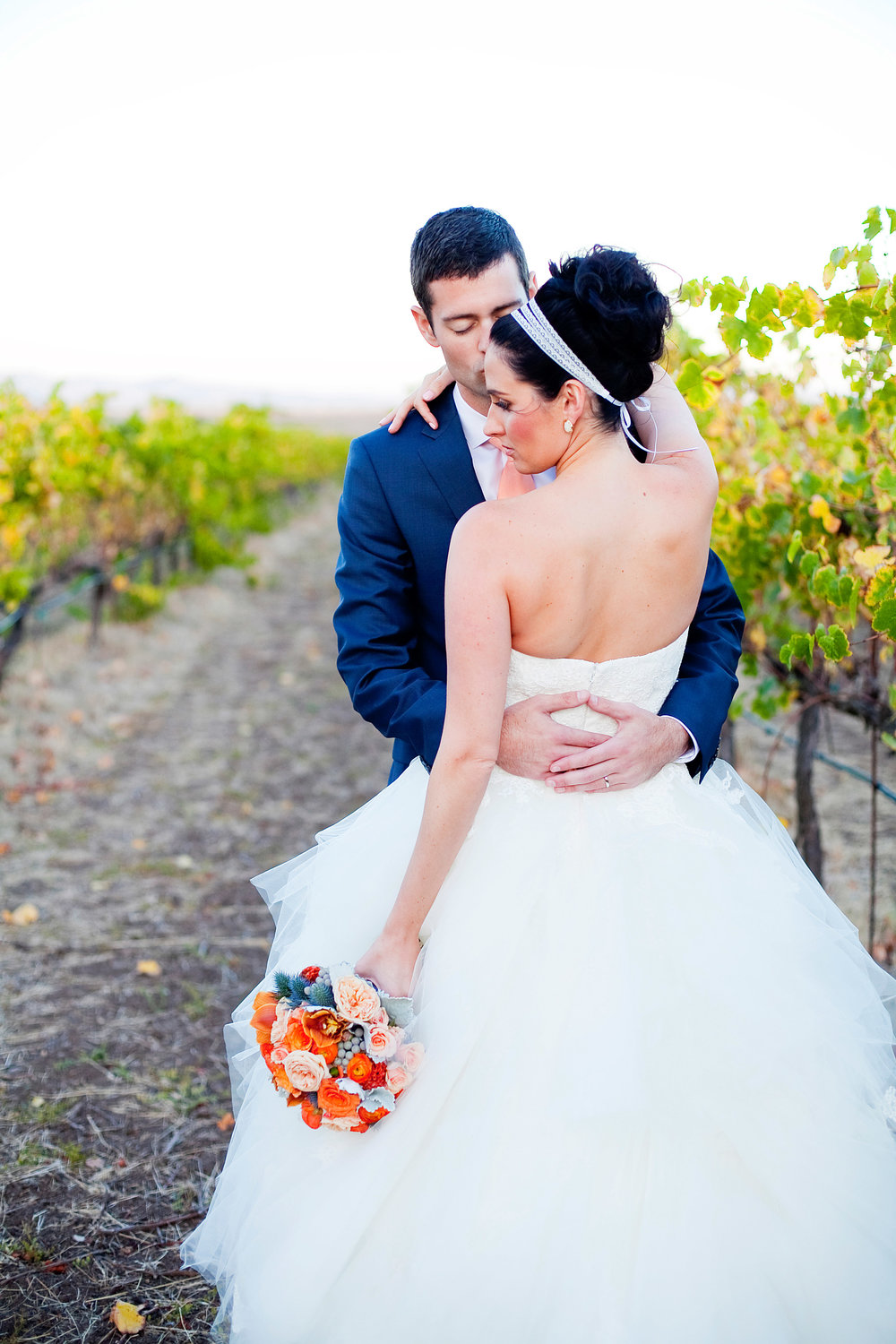 Best-Napa-Valley-Wedding-Venues-Jacuzzi-Sonoma.jpg