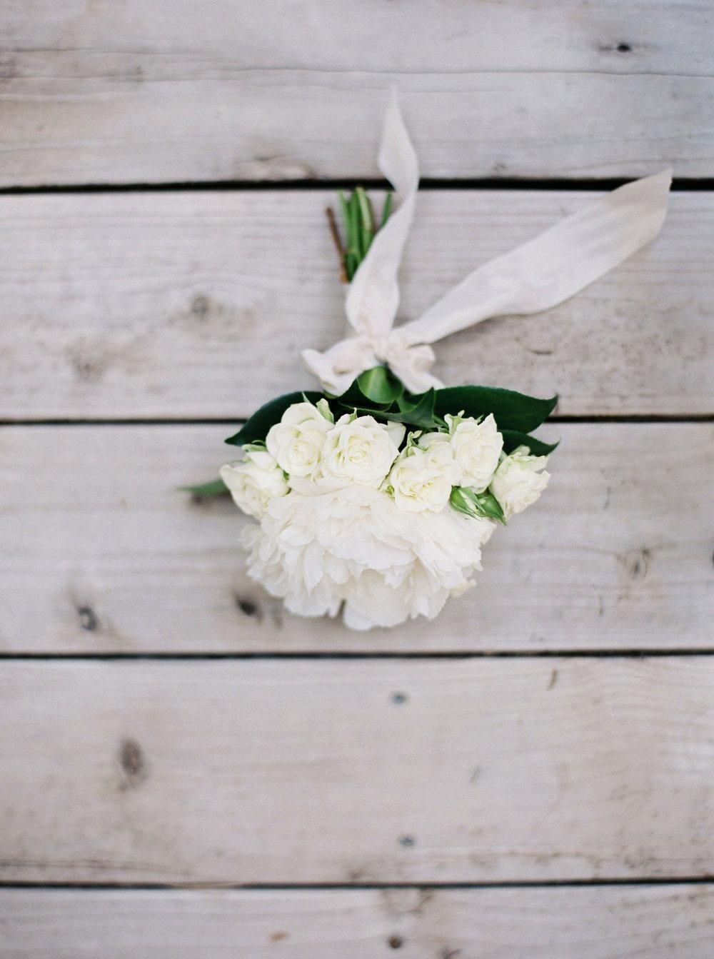 Meadowood Wedding (1).jpg
