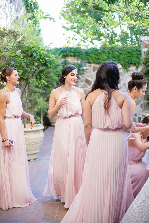 Jenna Walker Wedding 422.jpg