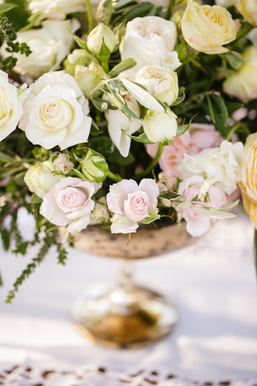 Jenna Walker Wedding 505.jpg