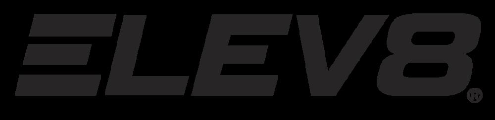 elev8 2.png