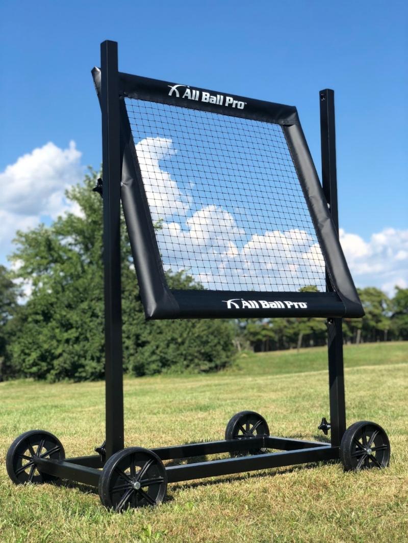 - STINGER X for $599(Retail $699)