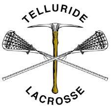 Telluride Lax Logo.jpeg