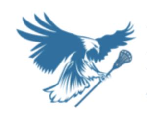 Falcons Lacrosse - St. Louis, MO