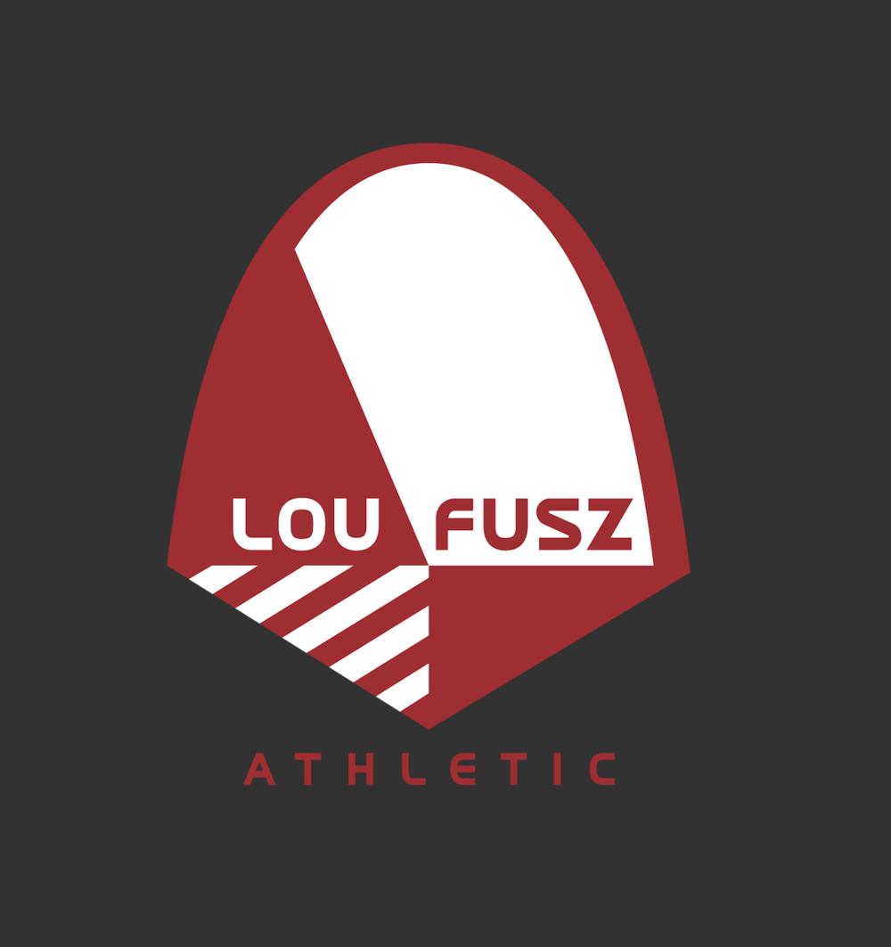 Lou Fusz Lacrosse - St. Louis, MO