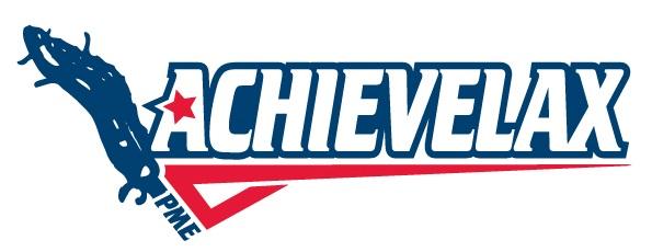 AchieveLax-Logo.jpg