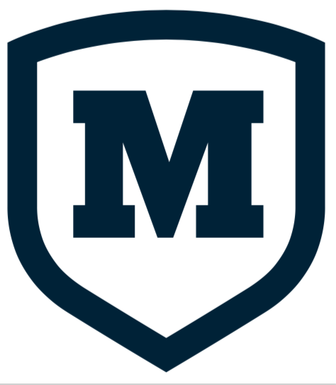 Moeller Shield Navy.PNG