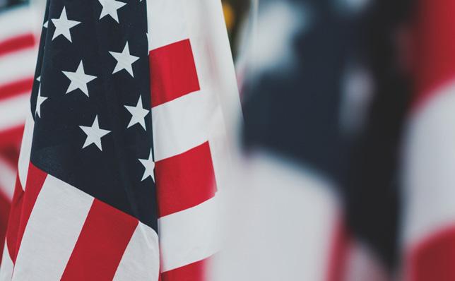 U.S._Services_Citizenship.jpg