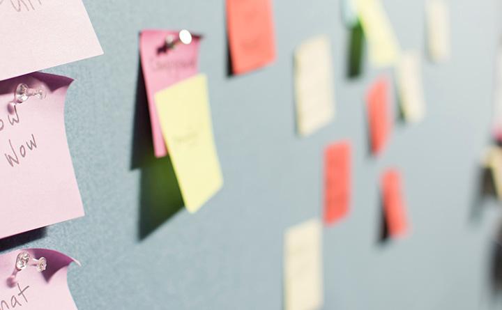 Success Story Detail_Compliance.jpg