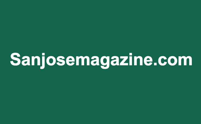SanJose.com.jpg