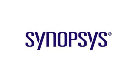 Logo_Synopsys.jpg