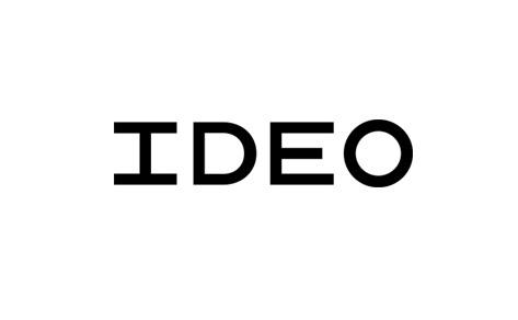 Logo_Ideo.jpg