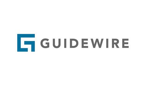 Logo_GuideWire.jpg