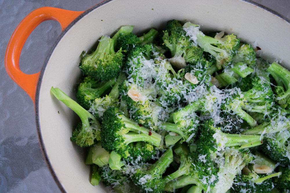 fish-sauce-broccoli.jpg