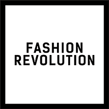 Fashion Revolution - Fashion Revolution is a global movement callingfor greater transparency, sustainability andethics in the fashion industry. They have an index of brands with ratings to indicate whether they are produced sustainably and ethically, and are the pioneers of