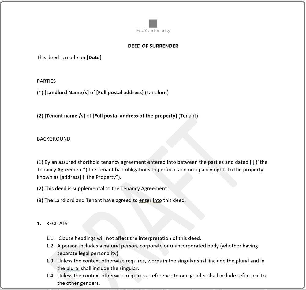 Deed of surrender template image-3.jpg