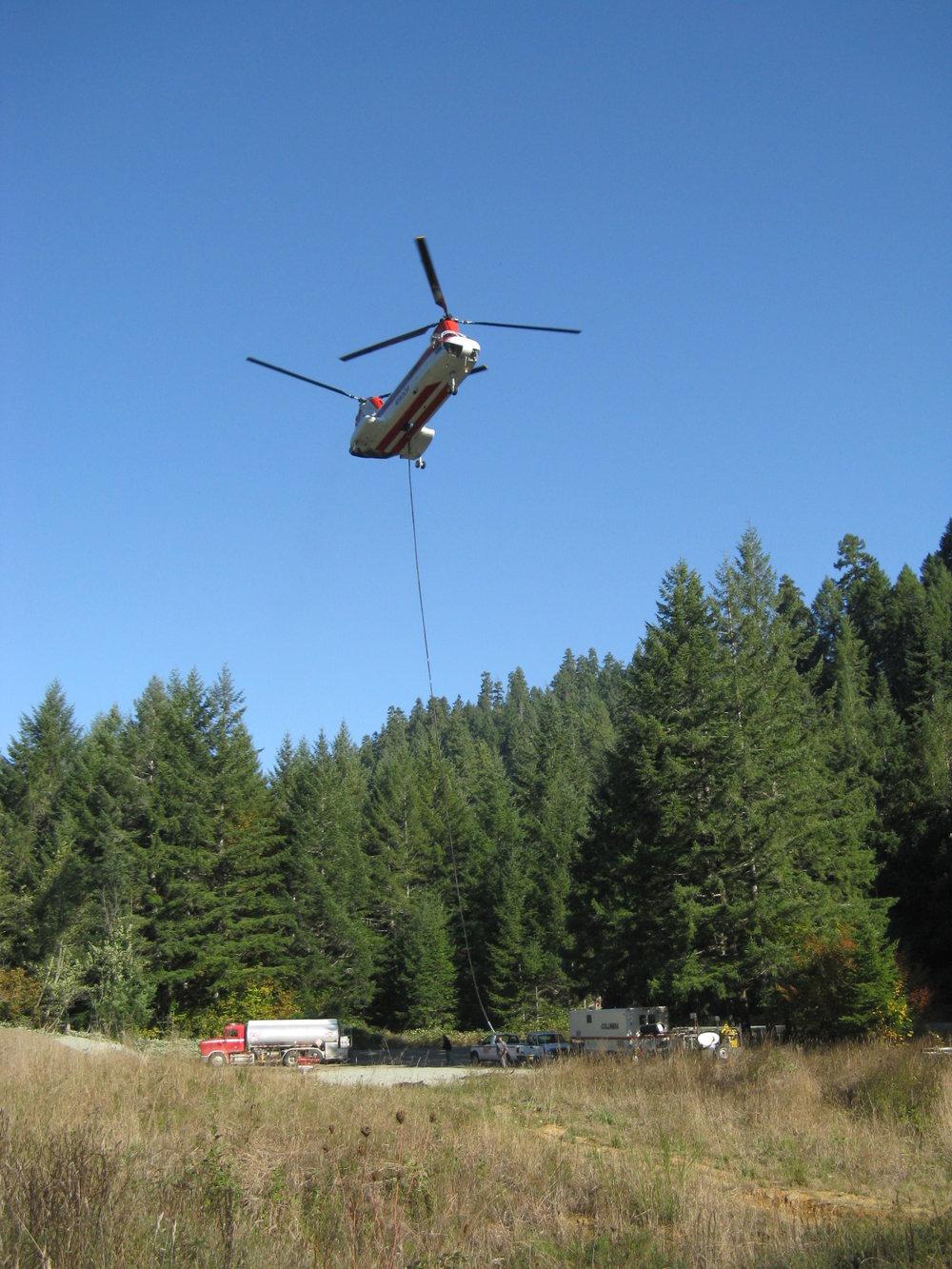 heli at landing.jpg