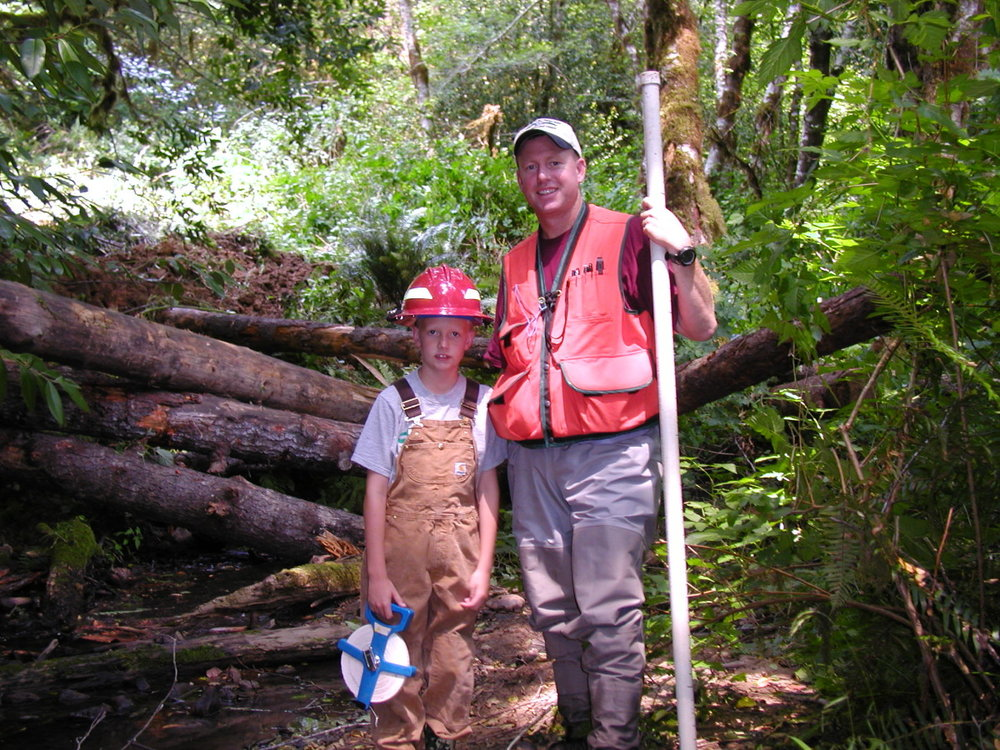 brads creek 4.jpg