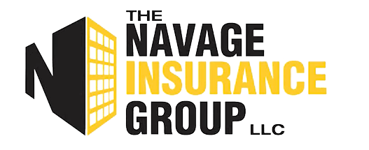 Navage Insurance Group