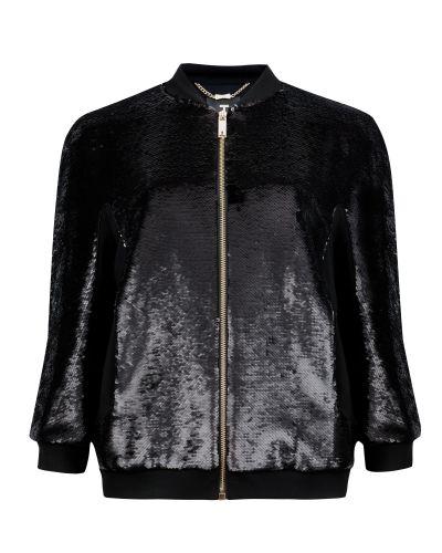 ted-baker-black-sequin-bomber-jacket-product-1-24379666-2-467596408-normal.jpeg