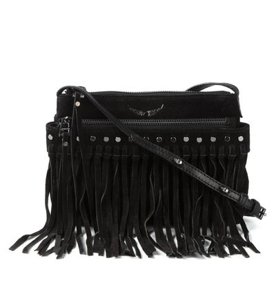 zadig-voltaire-black-stella-gipsy-crossbody-bag-product-3-621818730-normal-1.jpg