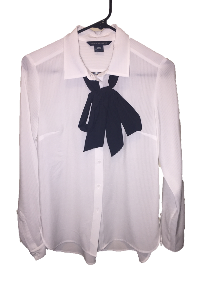 frenchconnectionblouse.png