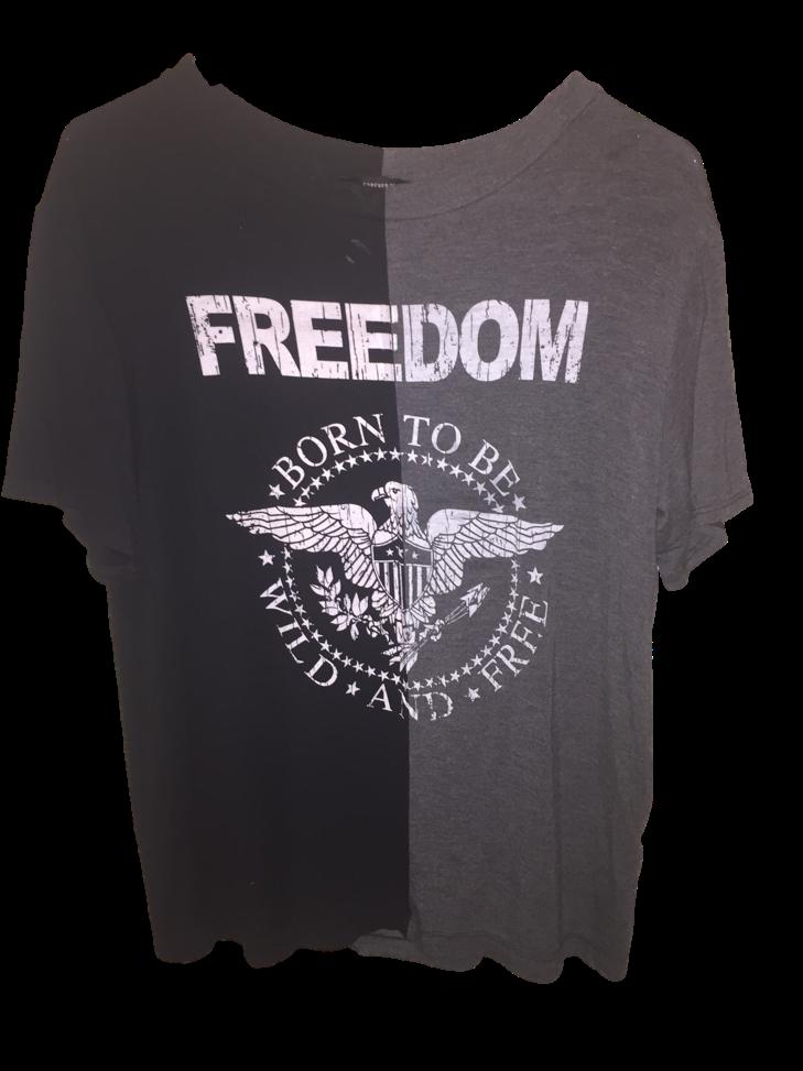 freedomshirt.png