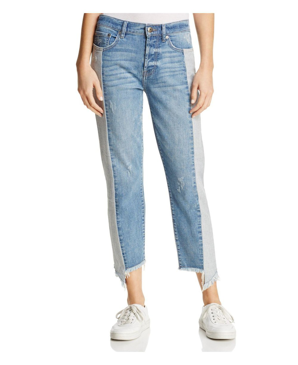 pistola-Other-Side-Charlie-Paneled-Straight-leg-Jeans-In-Other-Side.jpg