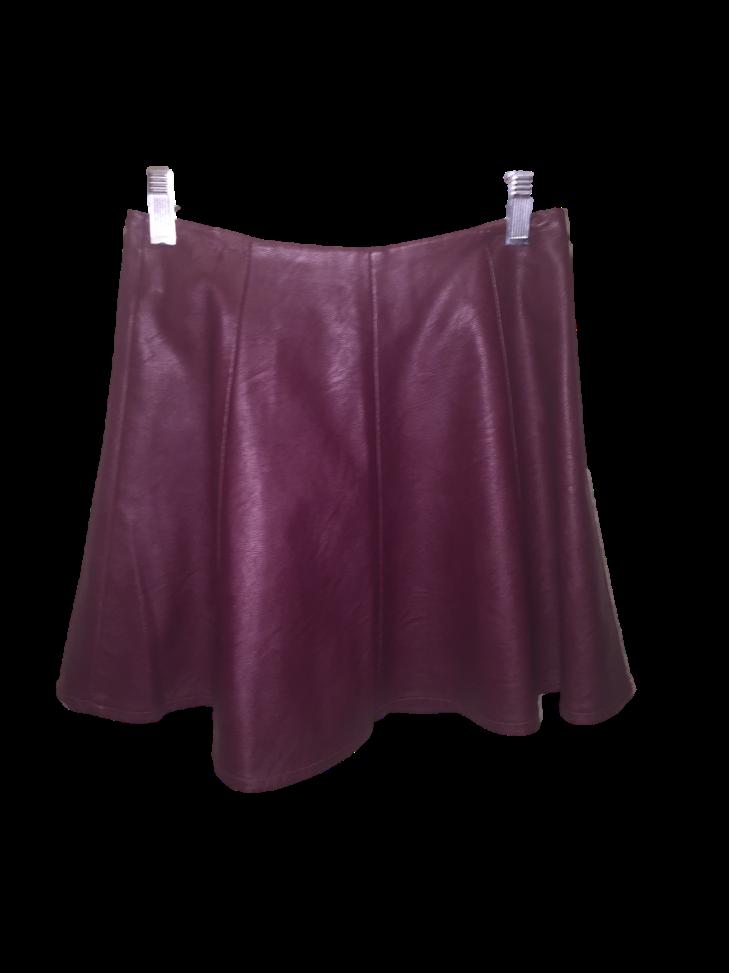purpleskirt.png