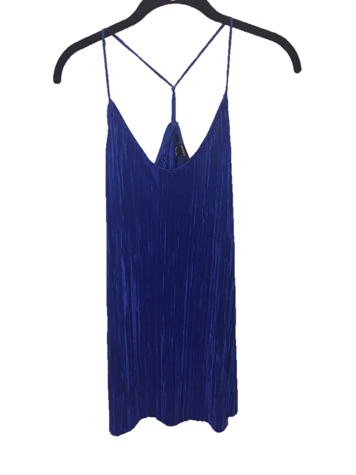 bluedress.png