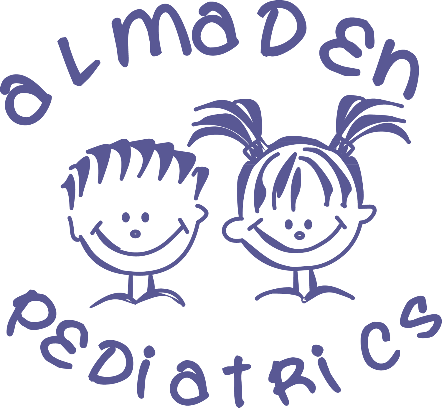 Almaden Pediatrics