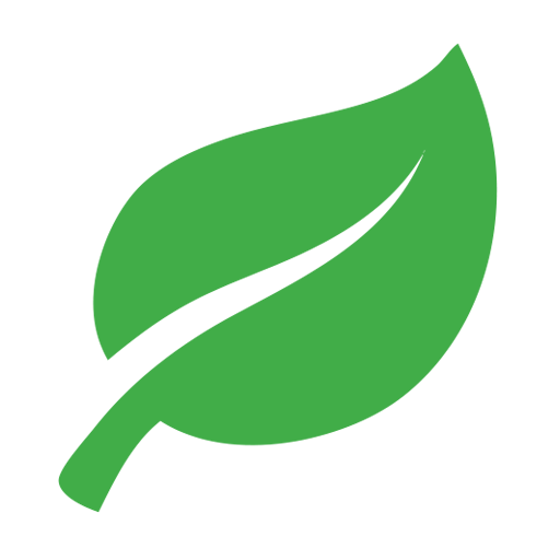 environment icon.png