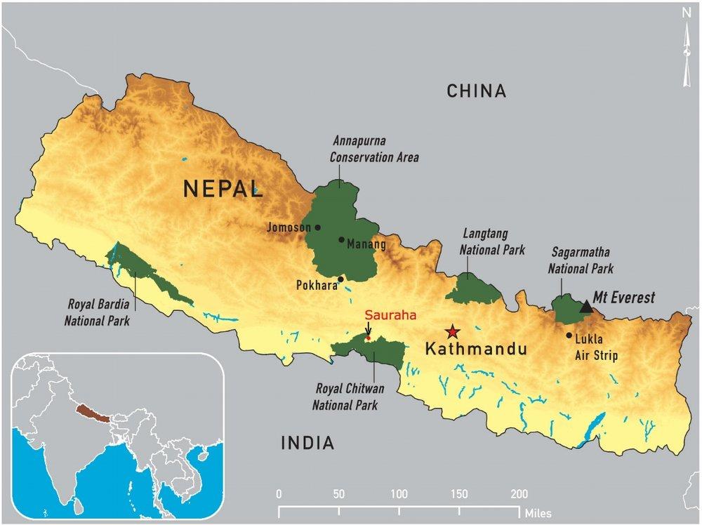 Map Sauraha.jpg