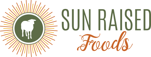Sun Raised Foods