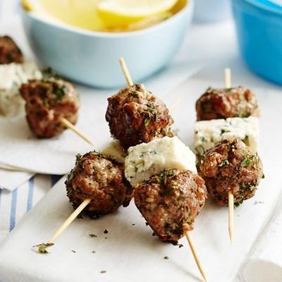 lamb-and-cheese-balls.jpg
