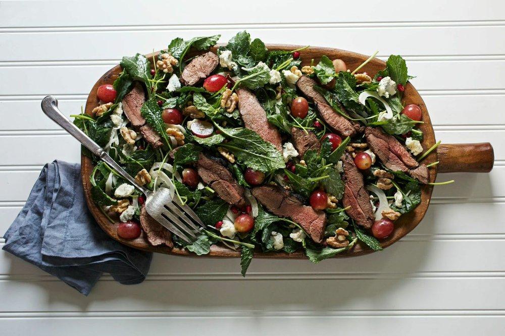 Lamb salat.jpg