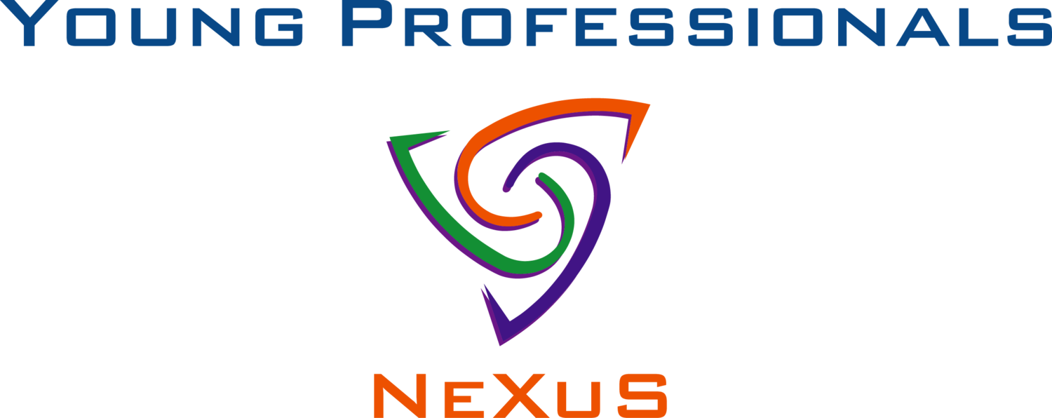 Young Professionals NeXus