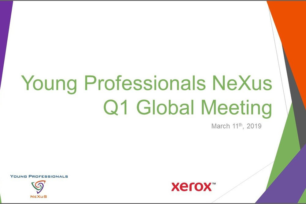 Young+Professionals+NeXus+Q1+Global+Meeting.jpg
