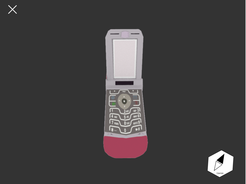 Razr - 3d model Copy.png