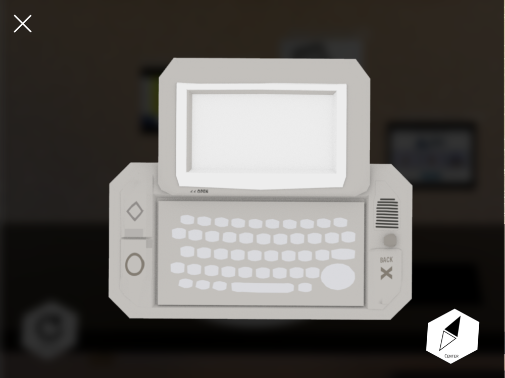 Sidekick - 3d model.png