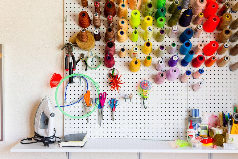 amanda-mccavour-thread-textile-artist-studio-beat-4.jpg