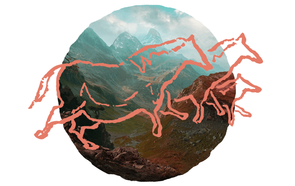 horsesMountains.png