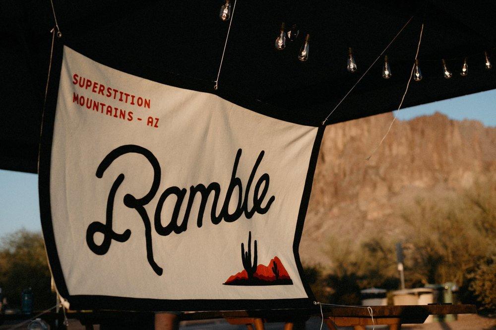 Ramble_Colagrossis-49.jpg