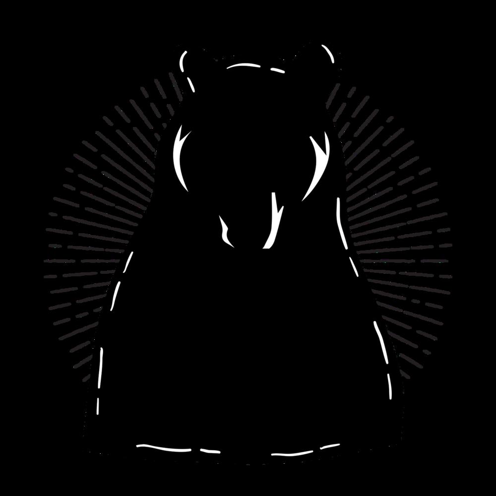 wildlife_icon.png