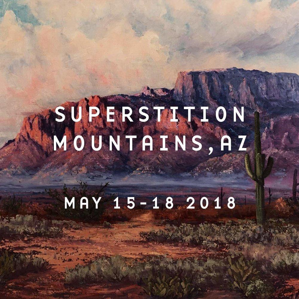 superstitionmountains.jpg