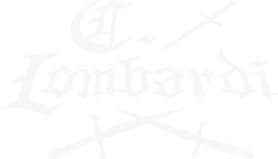 c.lombardi-logo-light.png