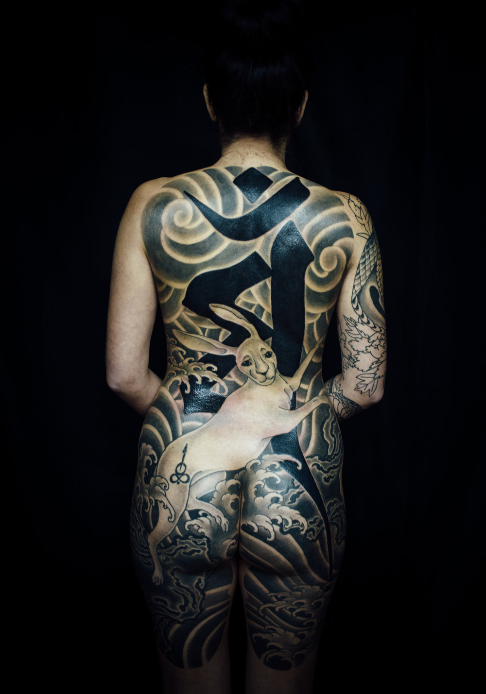 rabbit-back-piece-4.jpg