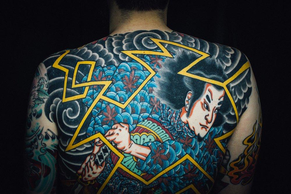 samurai-backpiece-2.jpg