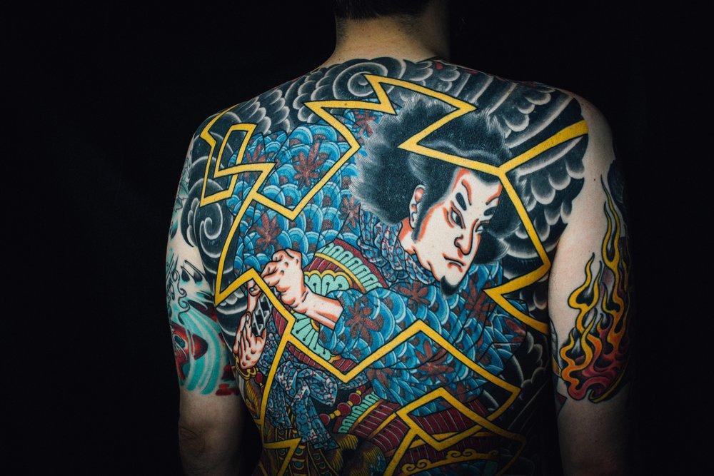 samurai-backpiece-3.jpg